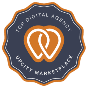 Upcity Top Digital Marketing Agency