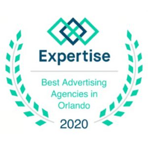 Best Advertising Agency in Orlando