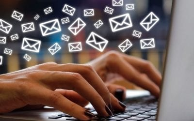 5 Essential Tips for Your Next Email Marketing Campaign