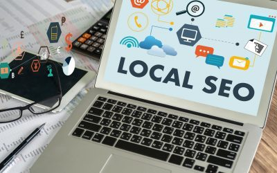 Local SEO Strategies: 7 Tips That Work For Small Businesses