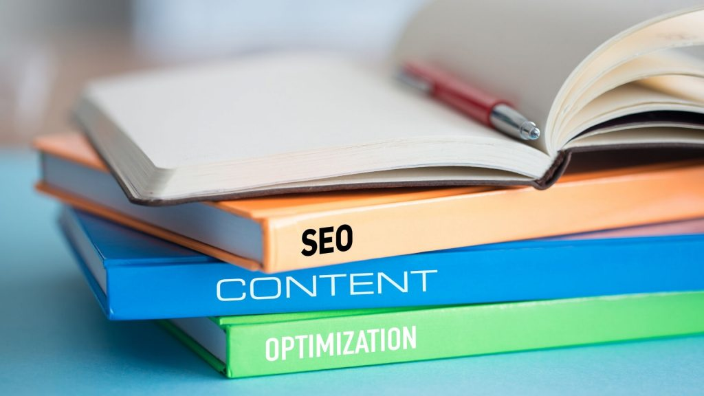 Transformation of Content Creation